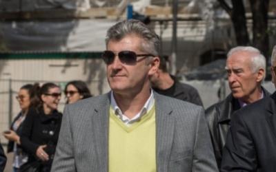 VELIKI INTERVJU S DAVOROM ŠUKEROM: Krećemo s projektom organizacije nogometnih kampova u zemljama s veliki hrvatskim iseljeničkim zajednicama